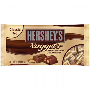 Home Chocolate Bars Hershey