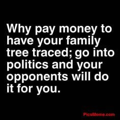 quotes funny things family trees funny money pay money funny quotes ...