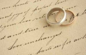 wedding-quotes-and-sayings.jpg