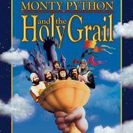 ... monty python videos movies movie quotes top ten film list monty python