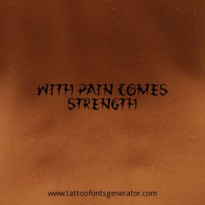 with-pain-comes-strength_403x403_16899.jpg