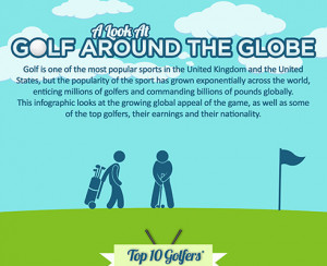 36-Famous-Golf-Quotes-and-Funny-Golf-Sayings.jpg