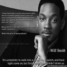 Quotes from actors | Famous Actors Quotes About Acting More