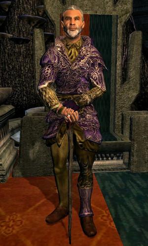 Sheogorath - The Elder Scrolls Wiki