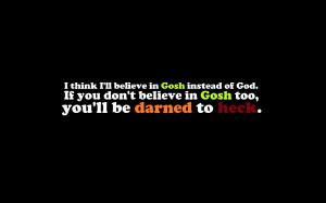 Atheism-atheism-26961249-1280-800.jpg