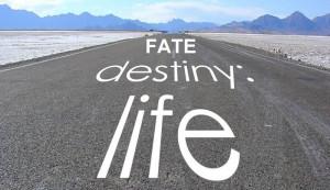 fate-and-destiny.jpg