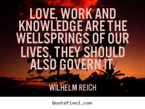 ... work quotes success work quotes teamwork quotes work sucks quotes