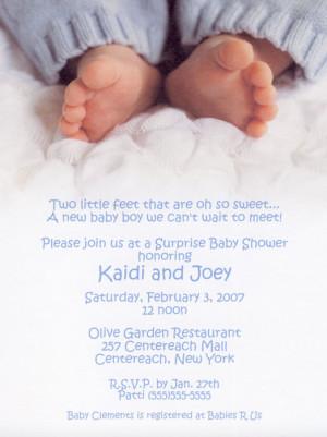 Tags: Baby Boy Shower Invitations , Baby Boy Shower Invitations ...