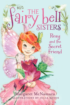 the fairy bell sisters download the official trading cards which fairy ...