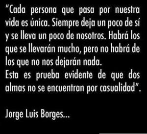... Borges, J L Borges, Borges Forever, Jorge Luis Borges Frases, Jorge