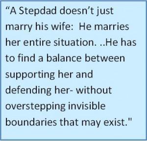 ... yet ex wife of them spreads spiteful ex husband allegedly locked