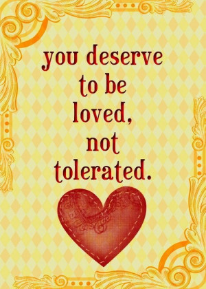 loved-not-tolerated_large