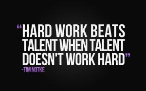 hard_work_beats_talent