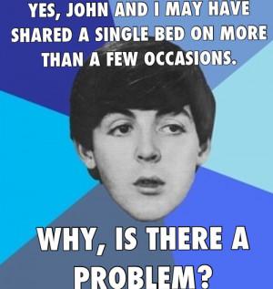 John Lennon Quotes Meme Lol Humor Funny Pictures Photos Kootation