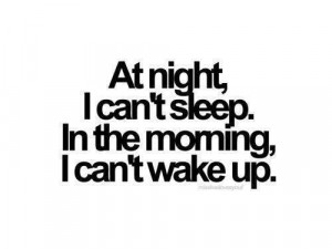 funny sayings and quotes, funny quotes, funny sayings, quotes pictures ...
