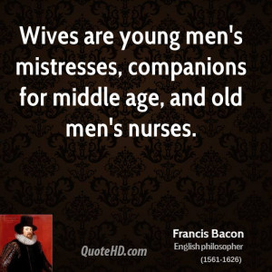 Love Quotes Have Mistresses...