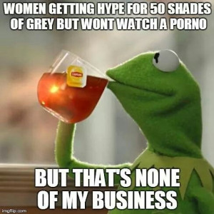 50-shades-of-grey-porn-kermit