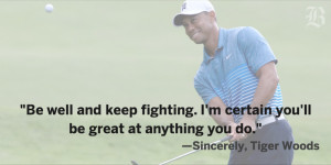 quote_tigerwoods