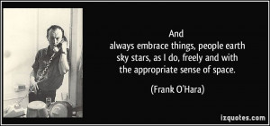 ... stars-as-i-do-freely-and-with-the-appropriate-frank-o-hara-256761.jpg