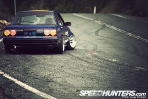 R31 Perfection Photo 1 of 5