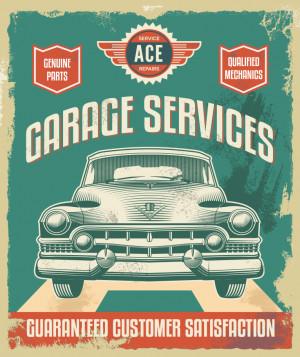 auto-repair-garage-mechanics.png
