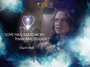 Once Upon A Time What quote do you like more?