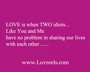 Related Pictures love quotes text couple quote favim funny ...