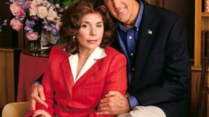 Teresa Heinz Kerry  Philanthropist  Biographycom