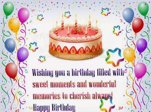 happy birthday wishes for best friend girl cake 01 funny birthday