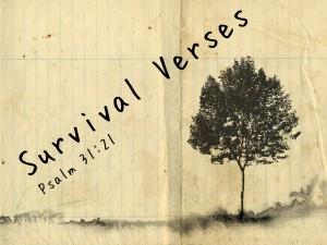 bible verses about struggle - photo #12