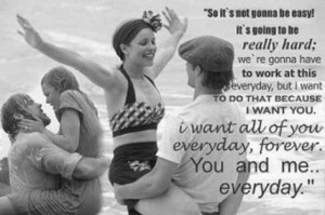 the-notebook-quotes