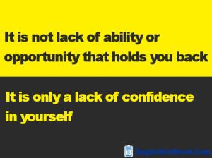 Inspirational Success Quotes