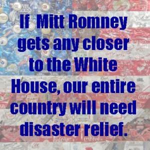 end-the-republican-mafia.tumblr.com