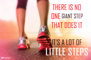 Top 10 Inspiring Weight Loss Quotes of the Day