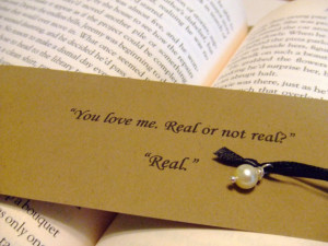 Katniss and Peeta - Hunger Games Mockingjay Quote - Pearl Charm ...