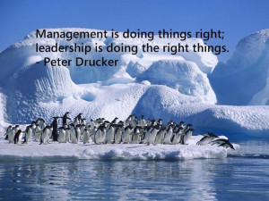 Knowledge-Quotes-Peter-Drucker-72