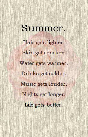 ... summer/][img]http://www.quotes99.com/wp-content/uploads/2013/05/Summer