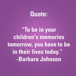 motivational quotes on parenthood (4)