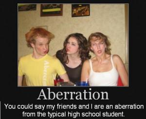 aberration.jpg