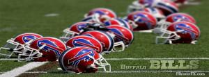Buffalo Bills Football Nfl 17 Facebook Cover