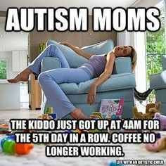 especially a single parent mom like me...