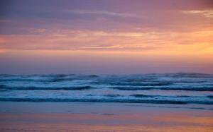 sea wallpapers hd sea wallpapers hd sea wallpapers hd sea wallpapers ...