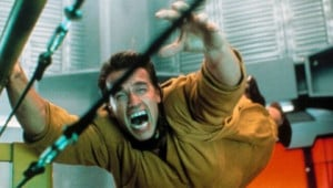 Total Recall' Quotes: The Best Arnold Schwarzenegger Lines