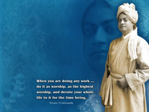 Swami Vivekananda Quotes Images 300x200 Swami Vivekananda Wallpapers