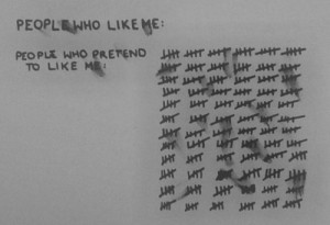 people, quotes, sad, text, this