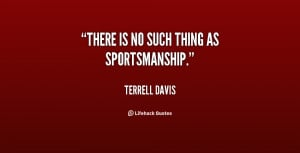 quotes about sportsmanship quotes about sportsmanship