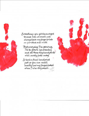 ... Handprint http://ubuntu.hamdi.web.id/nix/handprint-poem-grandparents