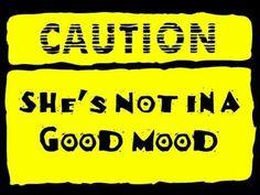 pms mood swings