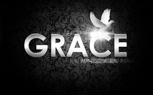 Grace With Dove Christian HD Wallpaper background for your desktop ...