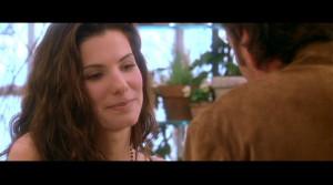 Sandra Bullock Sandra in 'Practical Magic'